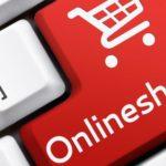 Торговля розничная, осуществляемая непосредственно при помощи информационно-коммуникационной сети Интернет