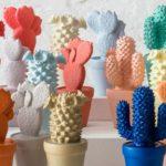 Торговля розничная скобяными изделиями, лакокрасочными материалами и стеклом в специализированных магазинах