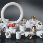 Торговля оптовая скобяными изделиями, водопроводным и отопительным оборудованием и принадлежностями