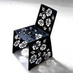 Каркасная мебель