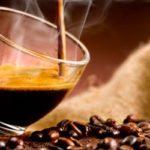 Кружки для кофе из поликарбоната
