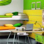 Изготовление мебели - детские