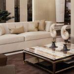 Изготовление мебели - гостиные