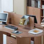 Изготовление мебели: офисная мебель