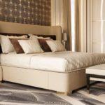 Изготовление мебели: спальни