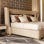 Изготовление мебели - спальни
