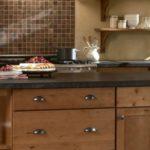 Изготовление мебели: столы, комоды и тумбы