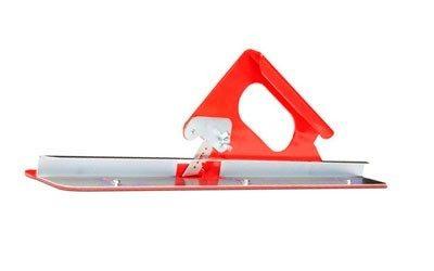 Стыковочный нож