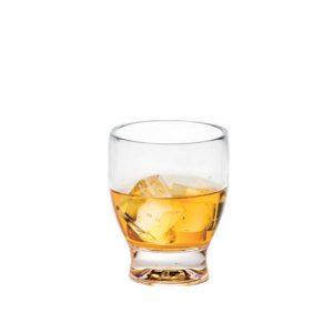 Бокал для виски 350 мл