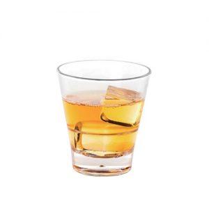 Бокал для виски 280 мл