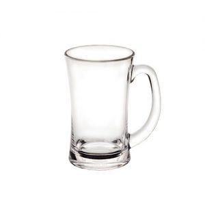 Кружка для пива 390 мл