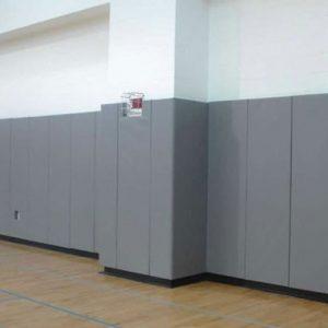 Стеновой протектор (защита для стен)
