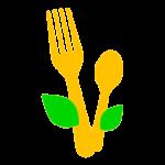 Каталог «Посуда»