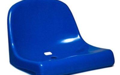 Сиденья для стадионов «Лужники»