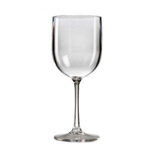 Прозрачный бокал «Piscine» 480 мл