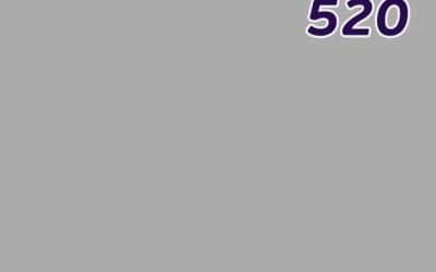 Листовой полистирол серый GEBAU ударопрочный 3000*2000 мм
