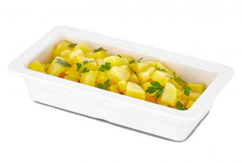 Купить пластиковые контейнеры для пищевых продуктов